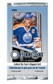 2011/12 Upper Deck O-Pee-Chee Hockey Hobby Pack